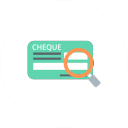 1437496438_magnifier-cheque