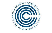 canadian-council-of-christian-charities