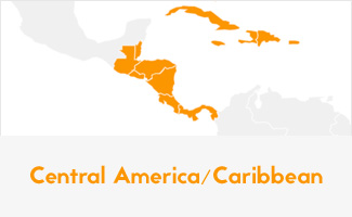 central-america-caribbean