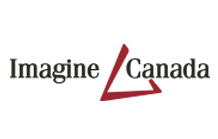 logo-imagine-canada