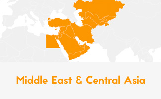 middle-east-central-asia